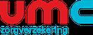 umc zorgverzekering logo
