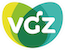 vgz logo